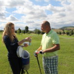 golf_open_tour_-_karlstejn_2011_68_20131223_1041066659