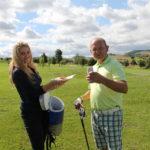 golf_open_tour_-_karlstejn_2011_69_20131223_1456331191