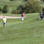 golf_open_tour_-_karlstejn_2011_6_20131223_1028097971