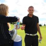 golf_open_tour_-_karlstejn_2011_70_20131223_1607111108