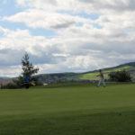 golf_open_tour_-_karlstejn_2011_71_20131223_2051192245
