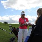 golf_open_tour_-_karlstejn_2011_72_20131223_1808309104