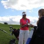 golf_open_tour_-_karlstejn_2011_73_20131223_1610651559