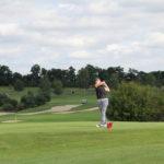 golf_open_tour_-_karlstejn_2011_74_20131223_1243918584