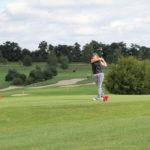 golf_open_tour_-_karlstejn_2011_75_20131223_1381166133