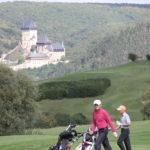 golf_open_tour_-_karlstejn_2011_76_20131223_1657068693