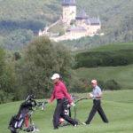 golf_open_tour_-_karlstejn_2011_77_20131223_2086799984