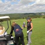 golf_open_tour_-_karlstejn_2011_78_20131223_1818408821