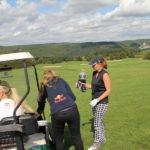 golf_open_tour_-_karlstejn_2011_79_20131223_1443692985