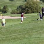golf_open_tour_-_karlstejn_2011_7_20131223_1527785427