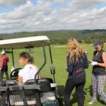 golf_open_tour_-_karlstejn_2011_80_20131223_1647670311