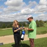 golf_open_tour_-_karlstejn_2011_82_20131223_1816402706