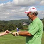 golf_open_tour_-_karlstejn_2011_83_20131223_2025918024
