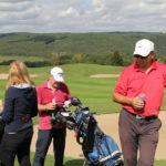 golf_open_tour_-_karlstejn_2011_84_20131223_1281344351