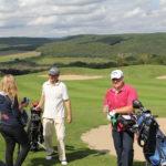 golf_open_tour_-_karlstejn_2011_85_20131223_1265320564