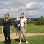golf_open_tour_-_karlstejn_2011_86_20131223_1570184428