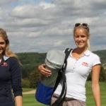 golf_open_tour_-_karlstejn_2011_87_20131223_1121199251