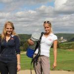 golf_open_tour_-_karlstejn_2011_88_20131223_1116123092