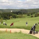 golf_open_tour_-_karlstejn_2011_89_20131223_1387928234