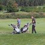 golf_open_tour_-_karlstejn_2011_8_20131223_1632673062