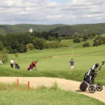 golf_open_tour_-_karlstejn_2011_90_20131223_1323115259
