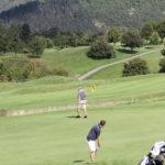 golf_open_tour_-_karlstejn_2011_91_20131223_1305392717