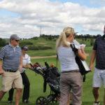 golf_open_tour_-_karlstejn_2011_92_20131223_1988010477