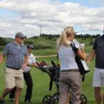 golf_open_tour_-_karlstejn_2011_93_20131223_1399230092