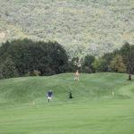 golf_open_tour_-_karlstejn_2011_94_20131223_1910404449