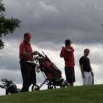 golf_open_tour_-_karlstejn_2011_95_20131223_1265634147
