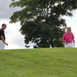 golf_open_tour_-_karlstejn_2011_96_20131223_1340416924