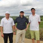 golf_open_tour_-_karlstejn_2011_98_20131223_2000359990