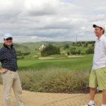 golf_open_tour_-_karlstejn_2011_99_20131223_1602633351