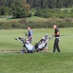 golf_open_tour_-_karlstejn_2011_9_20131223_1914139969