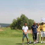 golf_open_tour_-_karlstejn_30_6_2012_10_20131223_1357813166