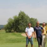 golf_open_tour_-_karlstejn_30_6_2012_11_20131223_1858854440