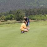 golf_open_tour_-_karlstejn_30_6_2012_12_20131223_1697456782