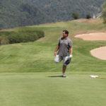 golf_open_tour_-_karlstejn_30_6_2012_13_20131223_1170342297