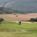 golf_open_tour_-_karlstejn_30_6_2012_14_20131223_1043572174