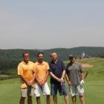 golf_open_tour_-_karlstejn_30_6_2012_15_20131223_1739819044