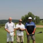 golf_open_tour_-_karlstejn_30_6_2012_16_20131223_1337513817