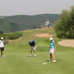 golf_open_tour_-_karlstejn_30_6_2012_17_20131223_1971785164