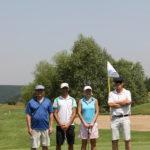 golf_open_tour_-_karlstejn_30_6_2012_18_20131223_1015649044