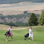 golf_open_tour_-_karlstejn_30_6_2012_19_20131223_1169360066