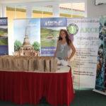 golf_open_tour_-_karlstejn_30_6_2012_1_20131223_1983513086