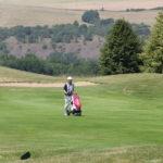 golf_open_tour_-_karlstejn_30_6_2012_20_20131223_1963580631