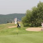 golf_open_tour_-_karlstejn_30_6_2012_21_20131223_2030381540