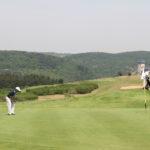 golf_open_tour_-_karlstejn_30_6_2012_22_20131223_1692603743