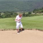 golf_open_tour_-_karlstejn_30_6_2012_23_20131223_1585251701