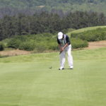 golf_open_tour_-_karlstejn_30_6_2012_24_20131223_1100547373